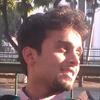Yash Vardhan Chaturvedi