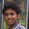 Anand Sankar