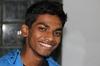 Prabhat Kumar Bara