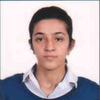 Ankita Puwar