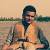 Binesh Garg