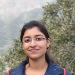 Deeksha Adlakha