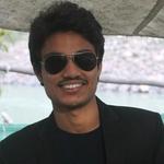 Ishwar Dutt Sharma