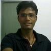 Nikhil Kumar Soni