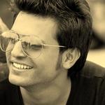 Sanjay Godara