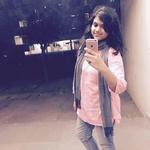 Shanu Singhal
