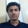 Shivam Dimri