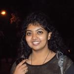 Ashi Jain