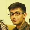 Shashank Kumar Anand