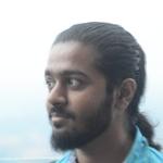 Jay Hitesh Bosamiya