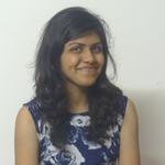 Veena Rani Meena