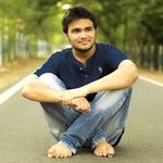 Dikshant Maheshwari