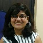 Richa Jain