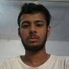 Vishrut Kumar Mishra