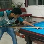 Shubham Raj