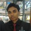 G Rahul
