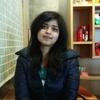 Apurva Singhal