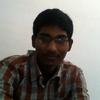 Kadiyam Yaswant Reddy