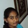 Prarthana Narayanan