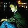 Rahul Khobragadhe