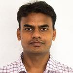 Sandeep Kushwaha