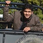 Mohit Mahajan