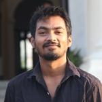 Akshanshu Shekhar