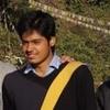 Sushant Shekhar