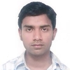 Priyansh Kaushal