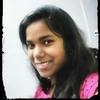 Deepali Ranavain Shaw