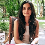 Radhika Gemawat