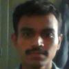 Pal Shivam Pramod Kumar