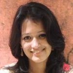 Vashi Negi