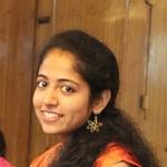 Anushka Chandrawat