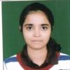 Nainsu Riya