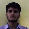 Aneesh Dahiya
