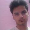 Arnav Malik