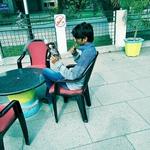 B.Swapnil Agarwal