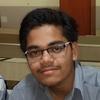 Bhavesh Kumar Singh