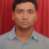Kashish Verma