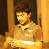 Sidharth Rawat