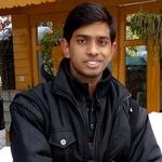 Vaibhav Rajak