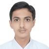 Akashdeep Goel