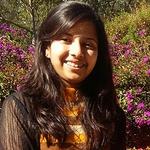 Anusha Goel