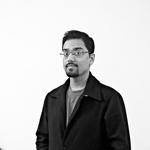 Anushrut Gupta