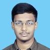 Asutosh Palai