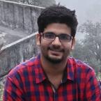 Nikhil Sheoran