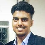 Dhananjay Lekshmi Narayan