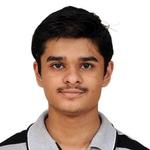 Gujarathi Pranav Dhananjay