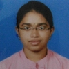 P Kinnera Priya